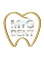 Стоматологическая клиника Mig Dent на метро Медведково