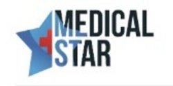 Многопрофильный медицинский центр Medical Star