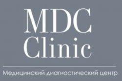 MDC Clinic