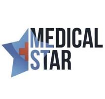 Medical Star на Ореховом Бульваре