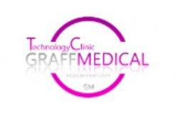 Медицинский центр GRAFFMED