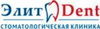 Стоматологическая клиника Элит Дент Фили