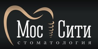 Стоматологический центр MosCity в Стрельбищенском переулке