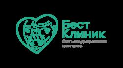 Медицинский центр «Бест Клиник» у м. Красносельская