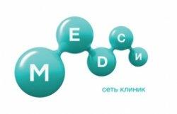 Клиника МЕДСИ на Ленинградском проспекте