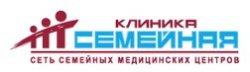 «Клиника Семейная» у м. Измайловская