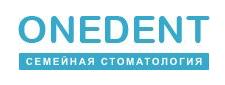Сеть OneDent на Сходненской