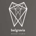 Стоматологическая клиника Belgravia Dental Studio у м. Речной вокзал