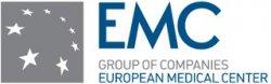 Европейский медицинский центр на Проспекте Мира