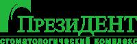 Стоматология «Президент» на Ярославском шоссе