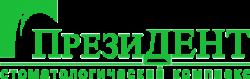 ПрезиДент на Щелковской