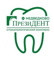 Здоровая улыбка на Молодцова