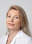Гинекологические центры на Чистых прудах: цены от 200 рублей, 99 адресов | Москва