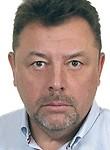 Меркулов Олег Александрович