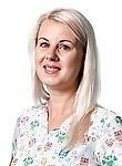 Малахова Юлия Владимировна. стоматолог