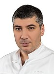 Кургинян Хачатур Михаилович