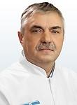 Яловега Александр Иванович