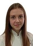 Ковтун Ольга Владимировна