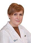 Горьковская Татьяна Александровна