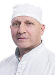 Аль-Дандан Дмитрий Михайлович