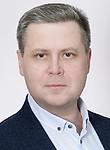 Матяжов Игорь Викторович