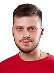 Карчава Дженверий Зурабович