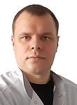 Махов Максим Алексеевич