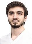 Куркиев Мурад Морисович