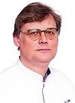 Колесников Дмитрий Витальевич