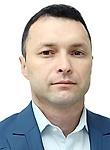 Атабаев Марат Русланович