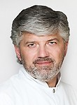 Власюк Алексей Владимирович
