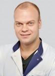 Королёв Сергей Владимирович