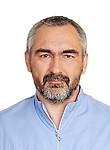 Перцев Максим Павлович