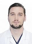 Тищенко Игорь Анатольевич