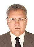 Нуждин Виталий Юрьевич