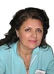 Бутина Марина Николаевна. гинеколог
