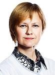 Радькова Елена Владимировна