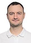 Малиновский Игорь Юрьевич