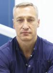 Шавин Олег Юрьевич. стоматолог