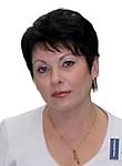 Клевцова Ольга Анатольевна