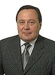 Жемчугов Владислав Евгеньевич