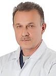 Келекеев Артур Вячеславович