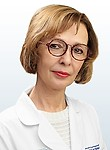 Говенко Людмила Борисовна