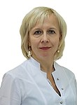 Селезнёва Татьяна Владимировна