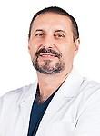 Анчиков Григорий Юрьевич. лазерный хирург