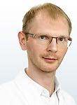 Григорьев Владимир Сергеевич. дерматолог, венеролог, трихолог