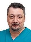 Капралов Кирилл Евгеньевич