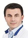 Гвасалия Бадри Роинович