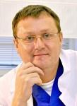 Семенов Артем Юрьевич. флеболог