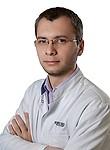 Дагаев Адам Хусейнович